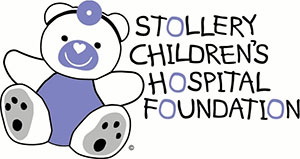 Stollery Childrens Hospital Logo
